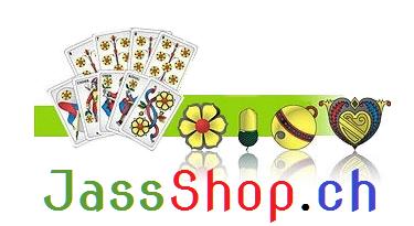 JassShop.ch