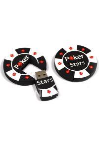 poker regeln geld zu beginn