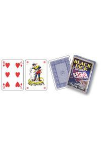 Black Jack Karten