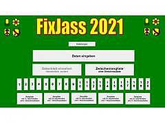 88.302 - FixJass - DL, die Auswerungss..