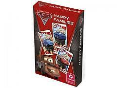 64.065 - Walt Disney: Cars 2
