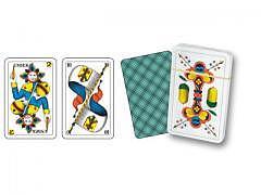 Jasskarten - Standard