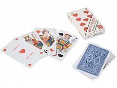 OPTI Piquet - Jasskarten