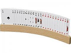 Kartenhalter 35 cm