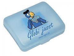 Globi Jasstoolbox (F)
