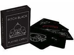 58.124 - Pitch Black