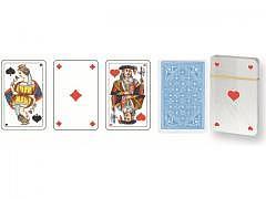 Jasskarten-Piquet - Standard