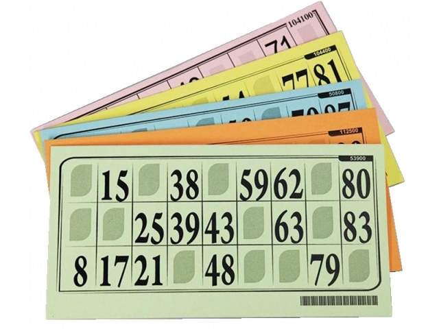 Lotto Anleitung