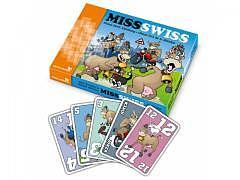 7325 9 - Miss SWISS