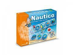 7338 9 - Nautico