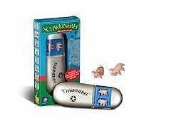WIN50018 - Schweinerei