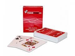 BlackJack / Poker Karten