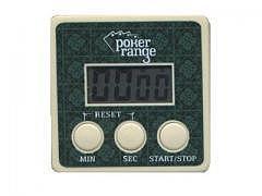 16.992 - Poker Tournament Timer (Poker..