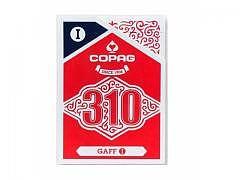 COPAG 310 - GAFF I