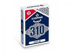 COPAG 310 - GAFF II