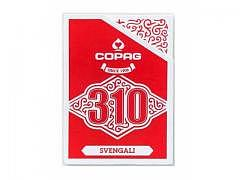 COPAG 310 SVENGALI