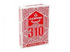 COPAG 310 Rot