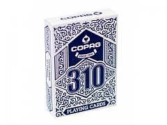 COPAG 310 Blau