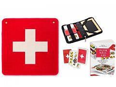 Swiss Set 3