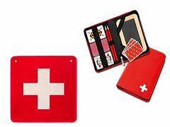 Swiss Holiday Set 2