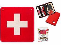 Swiss Set 4