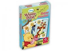 Walt Disney: Winnie the Pooh