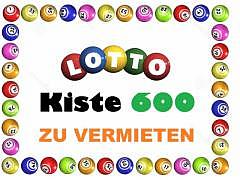 L-99.100 - Lotto - Set 600