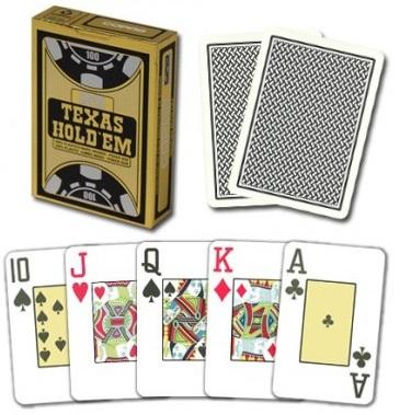 Poker Hc
