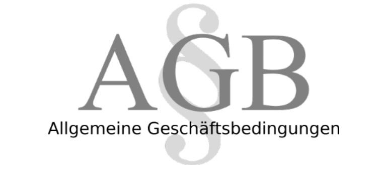 Allgemeine Geschäftsbedingungen der TransCom Handels AG / JassShop.ch