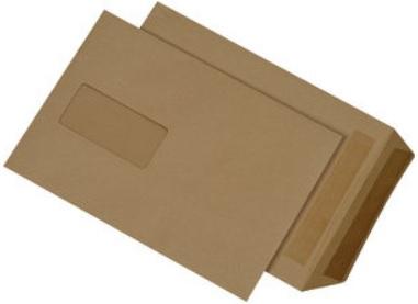 Beispiel: Verpackung bis ca. 250 Gramm