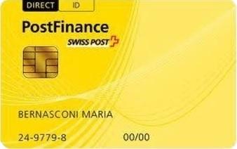 Sie bezahen Ihre Bestellung mit Ihrer Postcard. Die Gebühr beläuft sich auf 0 % des Gesamtbetrags Diese Option ist nur Online im JassShop.ch verfügbar.