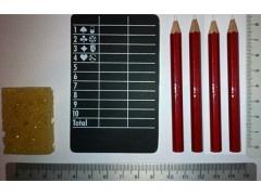 Z-14.273 - Zubeh�rset: Tafel/Kreide/Schwamm f�r Toolbox