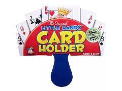 74.117 - Kleiner Kartenhalter