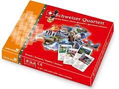 12.490 - Schweizer Quartett