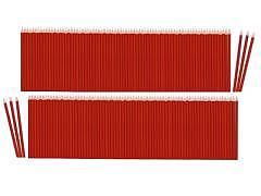 S100 14.294 - 100 Jass-Kreidestifte (Jumbo-Pack)