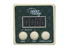 16.992 - Poker Tournament Timer (Poker-Uhr)