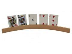 XXL Kartenhalter