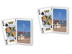 Bridge - Genf / GE Doppelpack